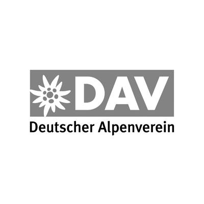alpenverein grey