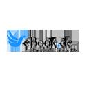 branchenlogo ebook active
