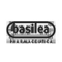basilea grey