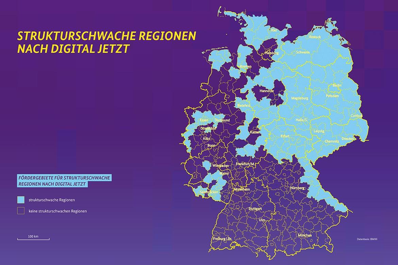 digital-jetzt-infografik-strukturschwache-regionen