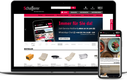 schafferer-sgd teaser